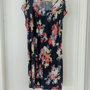 Daisy Fuentes Dress L